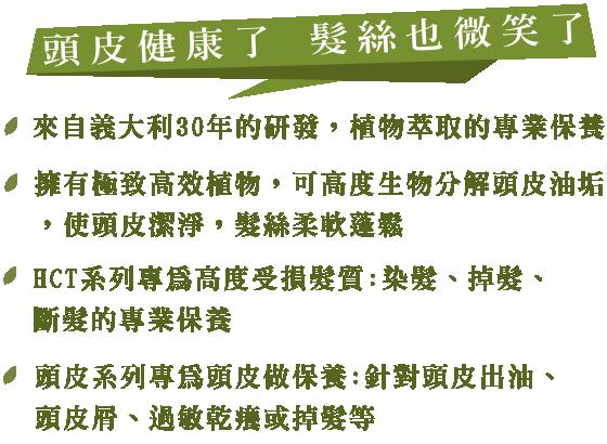彭村梅活動網站